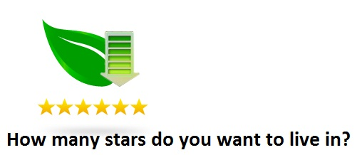 Home Rate Energy 6 Star Energy Rating Victoria South
