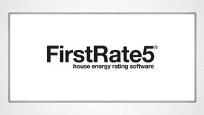 FirstRate5_